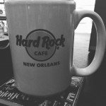 hardrock coffee cupcollector coldmorning cheers mlk goodmorning