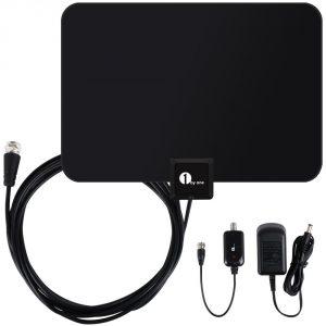 Indoor HD Antenna